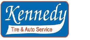 Kennedy Tire & Auto Service image 9