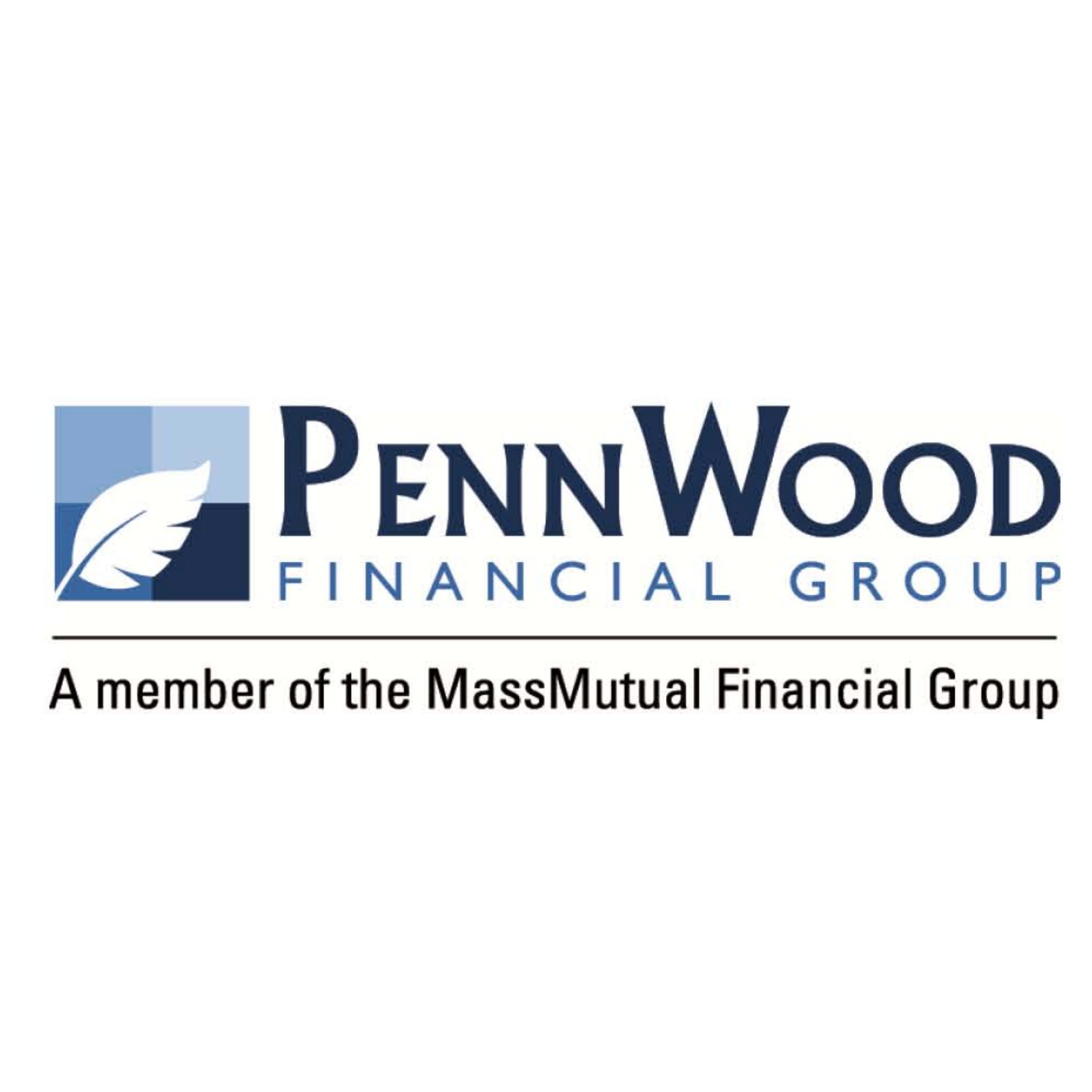 Pennwood Financial Group
