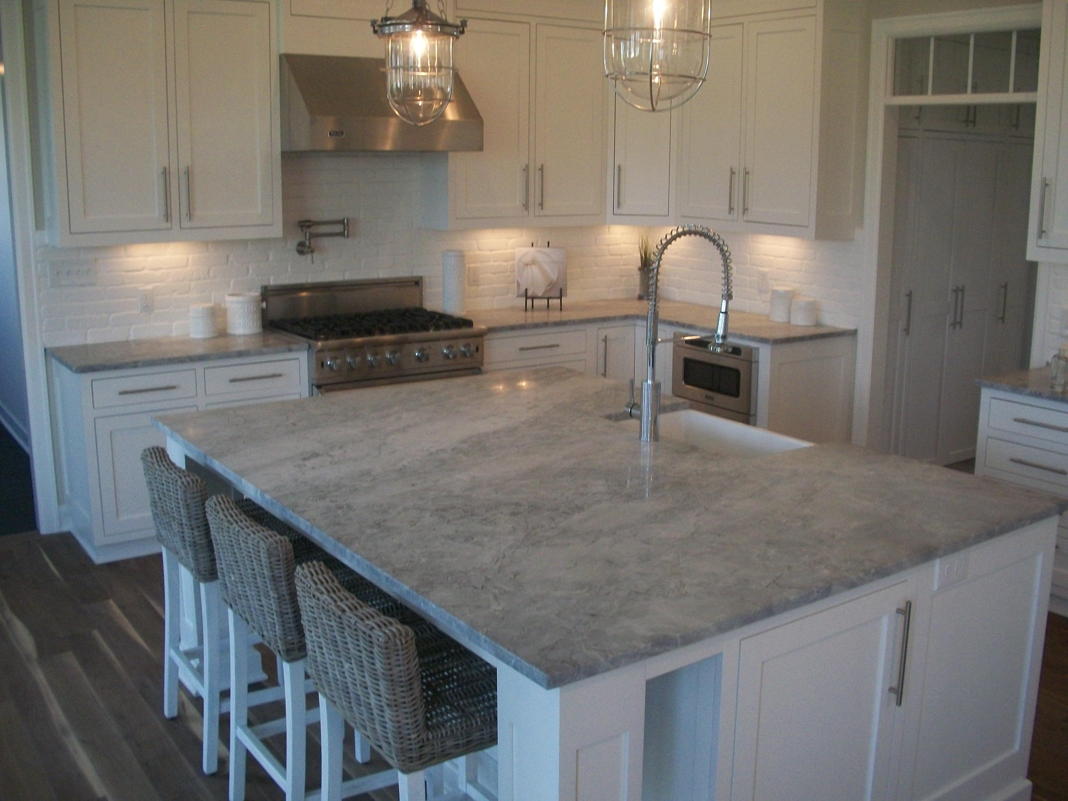 Distinctive Marble & Granite image 1