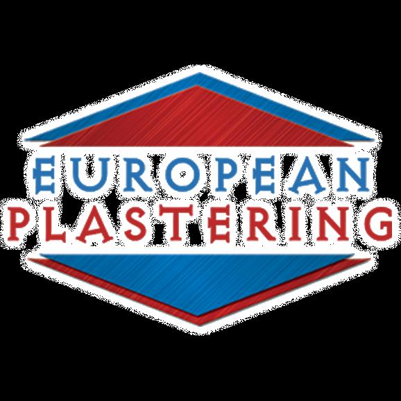 European Plastering