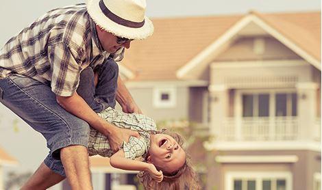 David Sheir Mortgage Team at Cornerstone Home Lending image 6