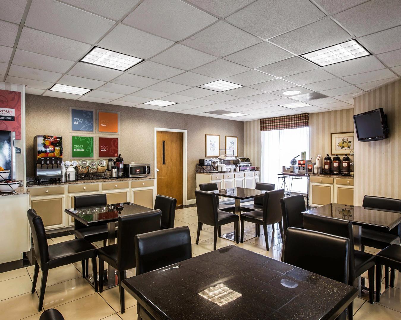Rodeway Inn Millennium In Greenville Sc Whitepages