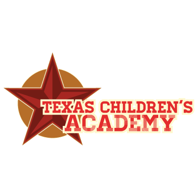 Texas Children's Academy image 0