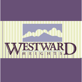 Westward Heights Care Center