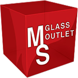 MS Glass Outlet - Vancouver