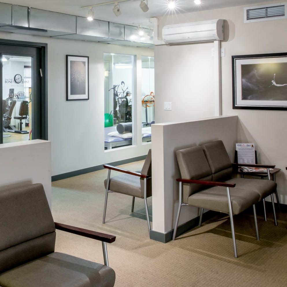 New York Bone & Joint Specialists image 3