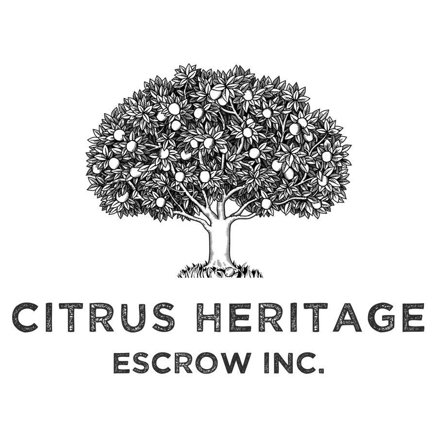Citrus Heritage Escrow image 0