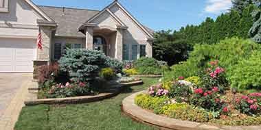 Fredrickson Lawn & Landscape image 9