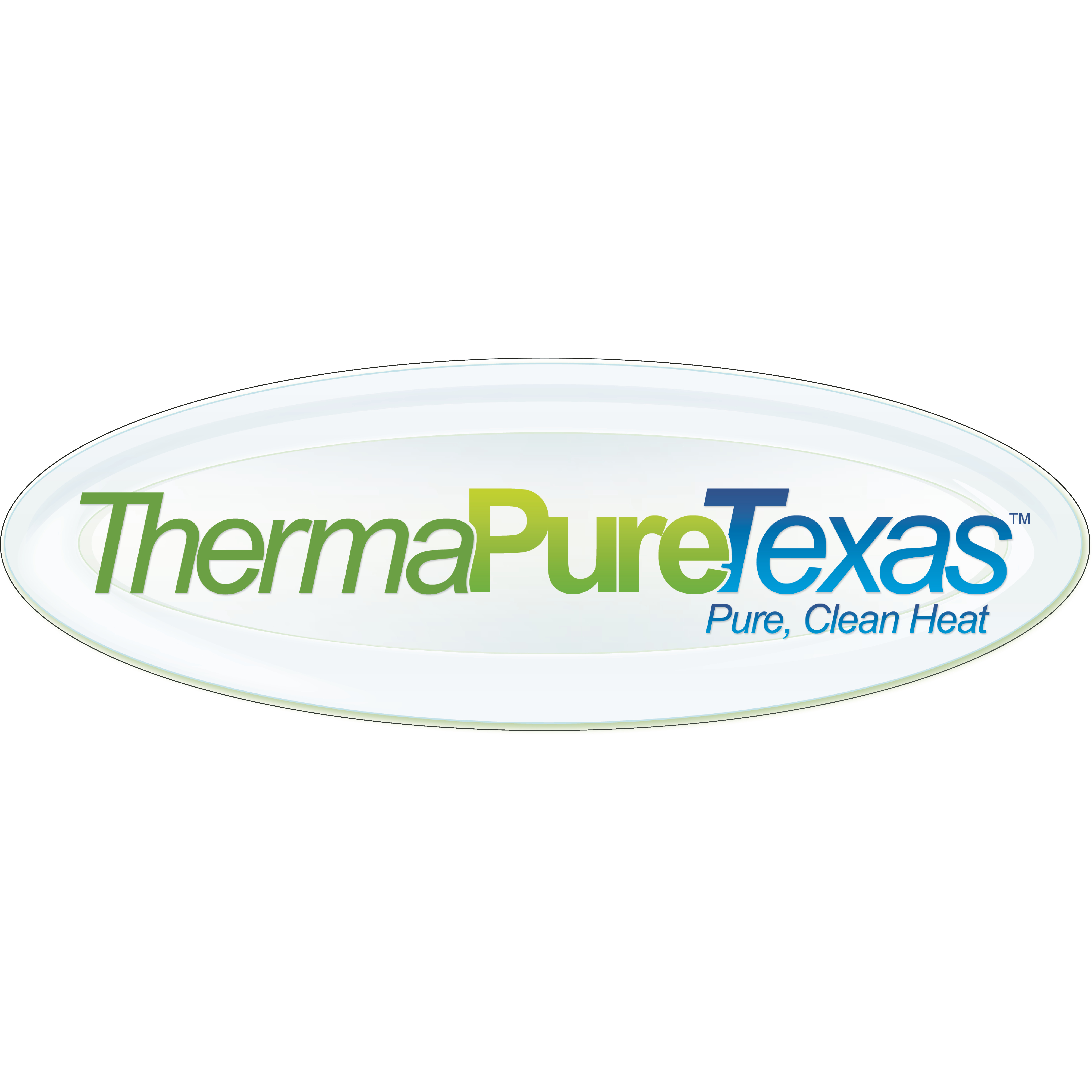 ThermaPure Texas