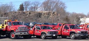 Bouchard & Son Inc Auto Service image 1