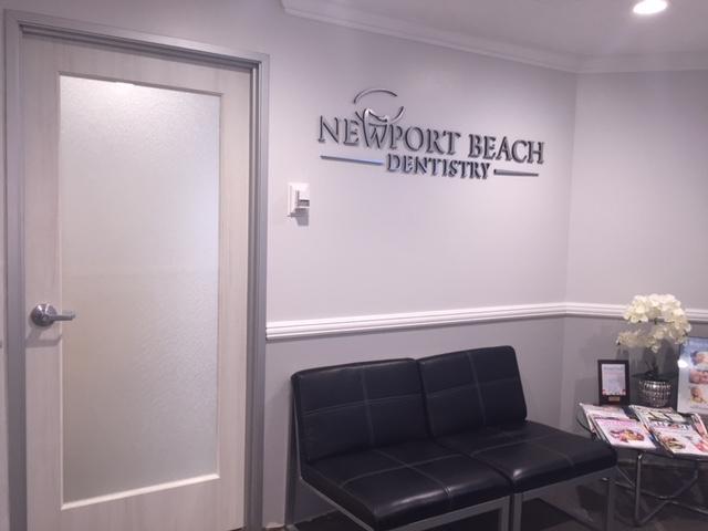 Newport Beach Dentistry image 9