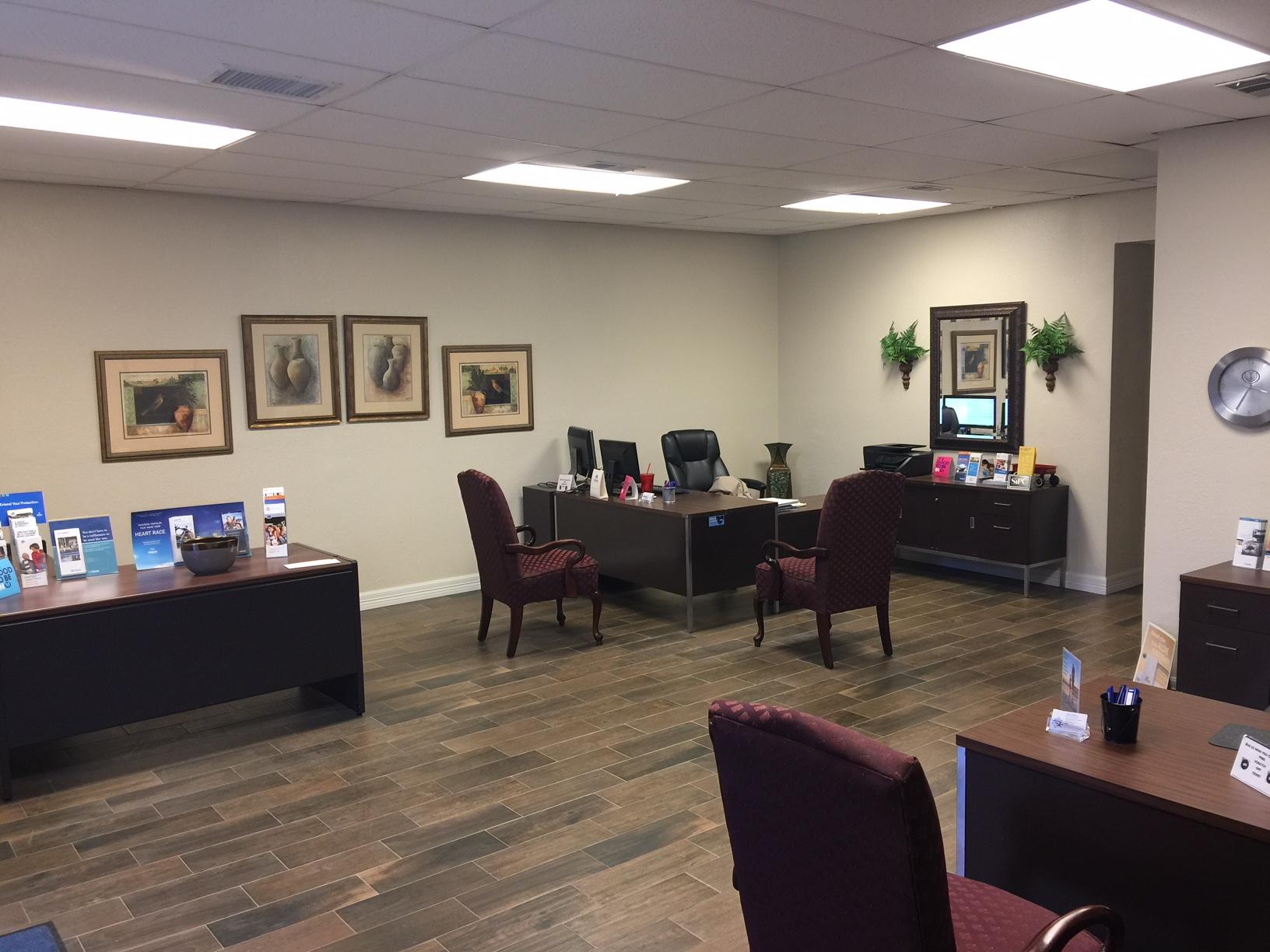 Dwayne Hargis: Allstate Insurance image 6