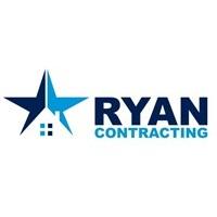 Ryan Contracting image 0