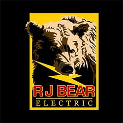Rj Bear Electric Inc.