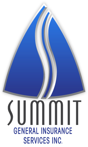 Summit General Insurance, Inc.