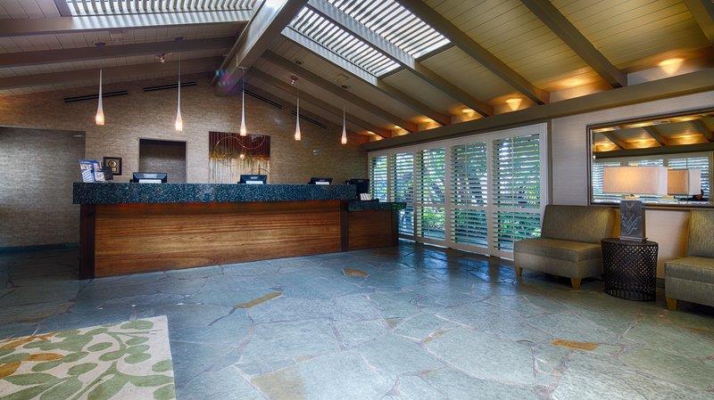 Best Western Plus Island Palms Hotel & Marina image 2