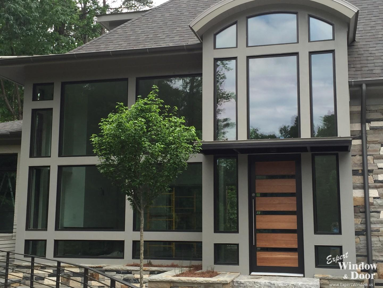 Expert Window & Door image 9