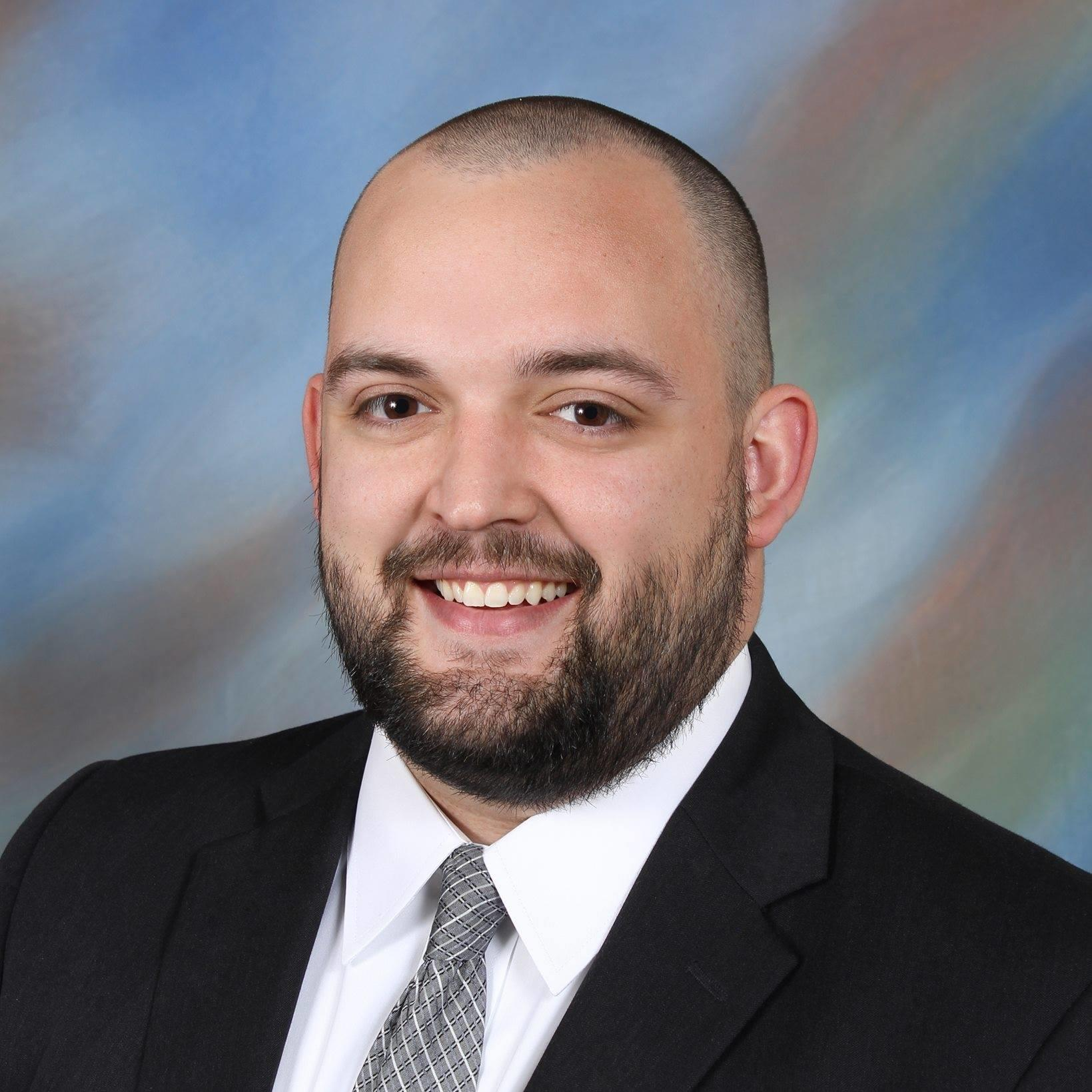 Law Office of Andrew Sorrentino, PLLC