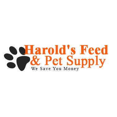 Harold's Feed & Pet Supply image 9