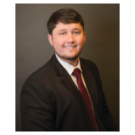 Dustin Cooley - State Farm Insurance Agent