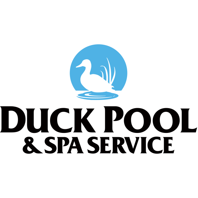 Duck Pool & Spa Service image 0