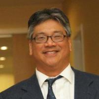 Edward Diao, M.D., QME