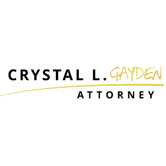 Law Office of Crystal L. Gayden