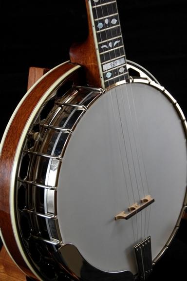 Morgan Music image 3