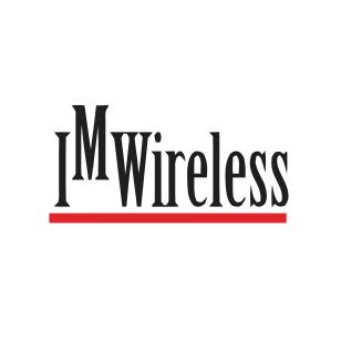 IM Wireless Billerica Verizon Authorized Retailer image 1