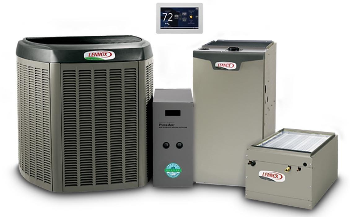 iTemp Chicago Heating & Air Conditioning Repair & Installation image 4