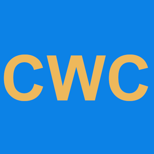 Custom Wood Crafters Inc