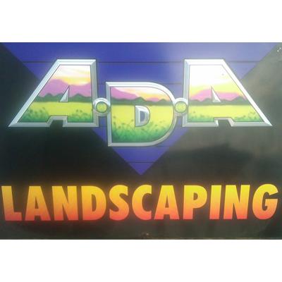 A.D.A. Landscaping Inc