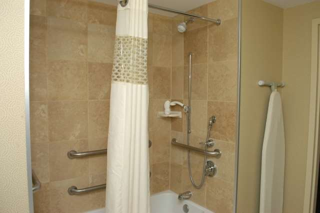 Hampton Inn & Suites Columbus-Easton Area image 22