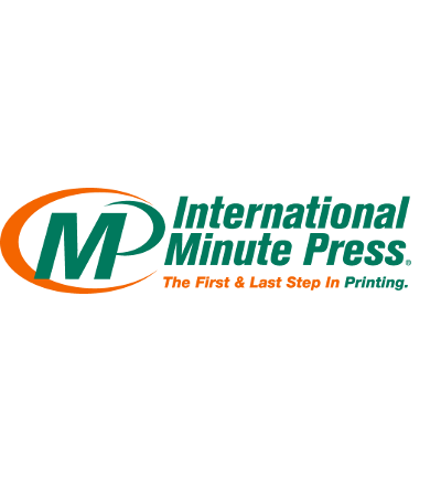 International Minute Press