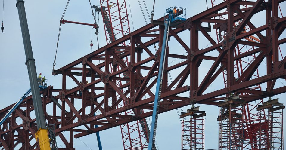 Steel LLC image 16