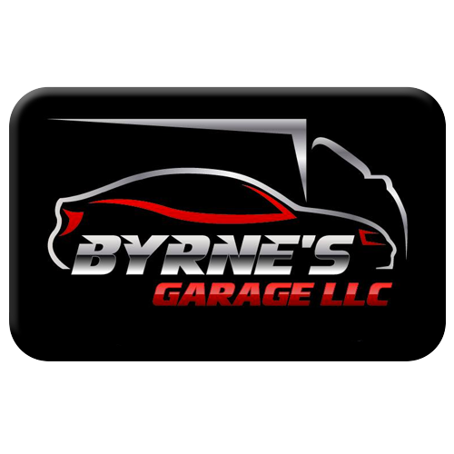 Byrne's Garage LLC