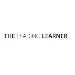 The Leading Learner