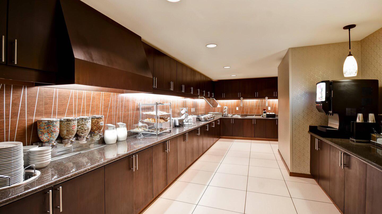 Residence Inn by Marriott Stillwater image 42