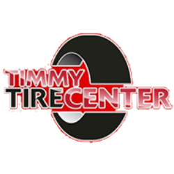 Timmy Tire Center image 1