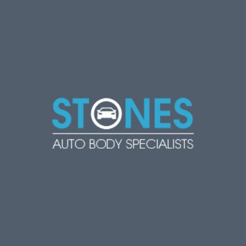 Stones Auto Body Specialists image 0