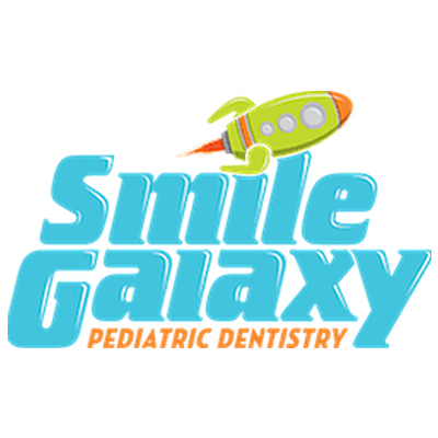 Smile Galaxy Pediatric Dentistry