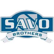 Savo Brothers