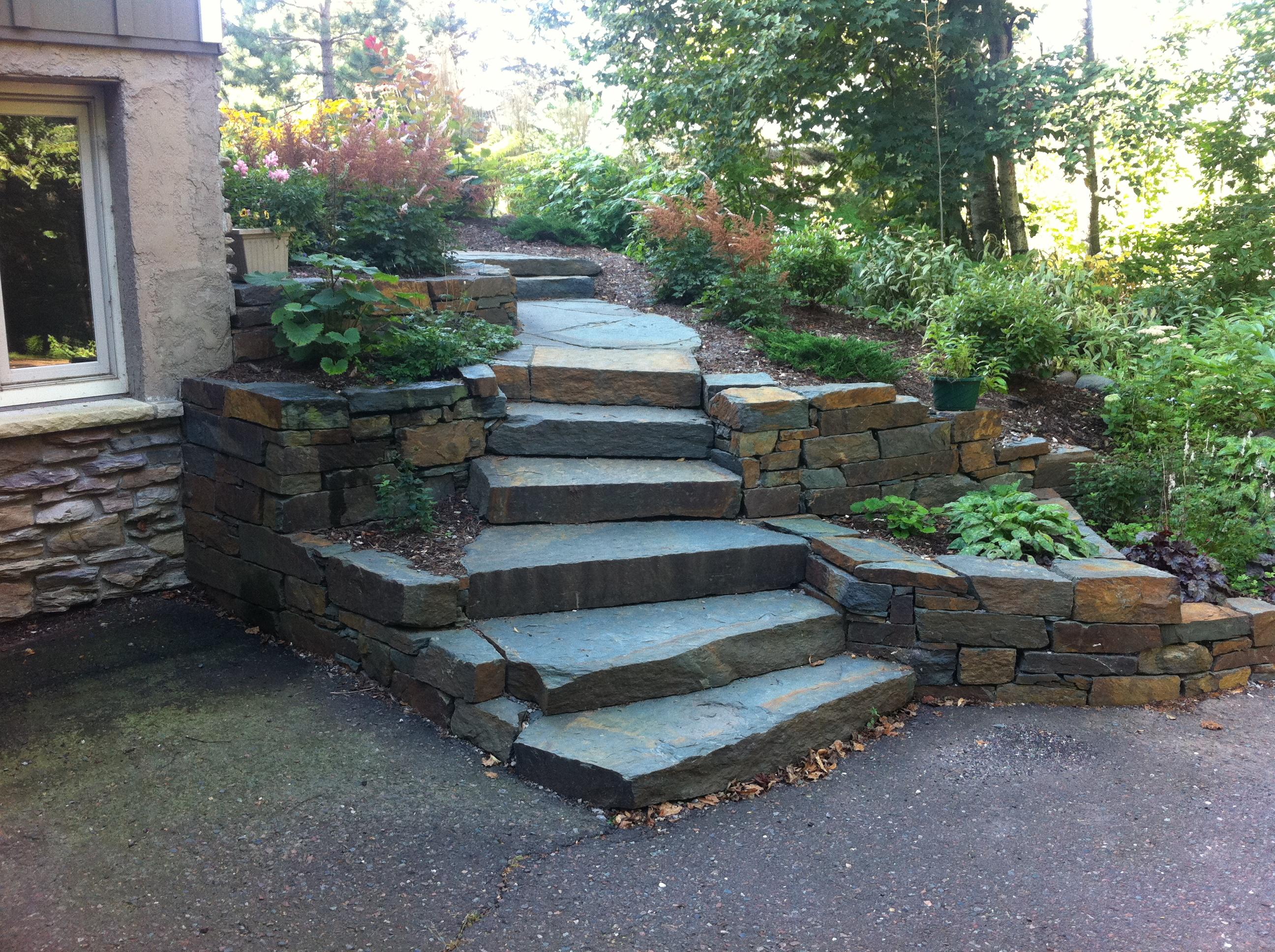Great Lakes Stone image 0