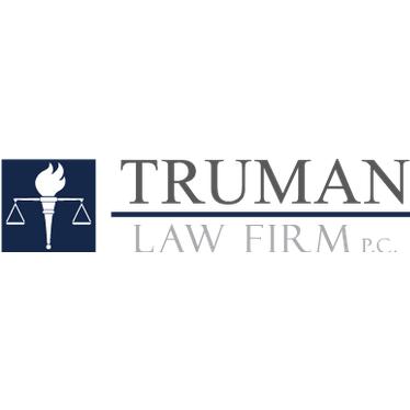Truman Law Firm P.C.