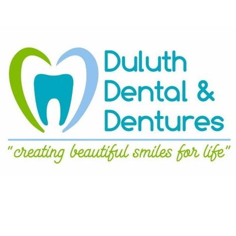 Duluth Dental and Dentures LLC
