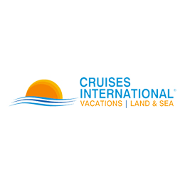 Cruises International - Anita Kay Walker image 0