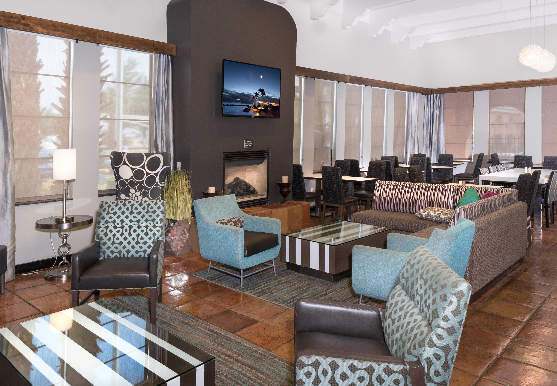 Residence Inn by Marriott Laredo Del Mar image 6