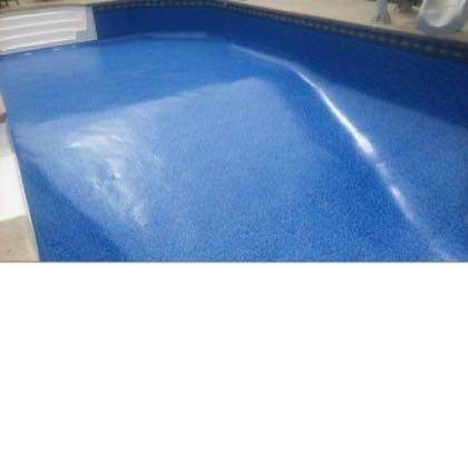 Lazy Day Pool and Spa, Inc. image 61
