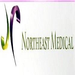 Northeast Medical PC