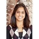 Dr. Roshnee Patel, O.D.